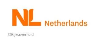 Logo Nederland